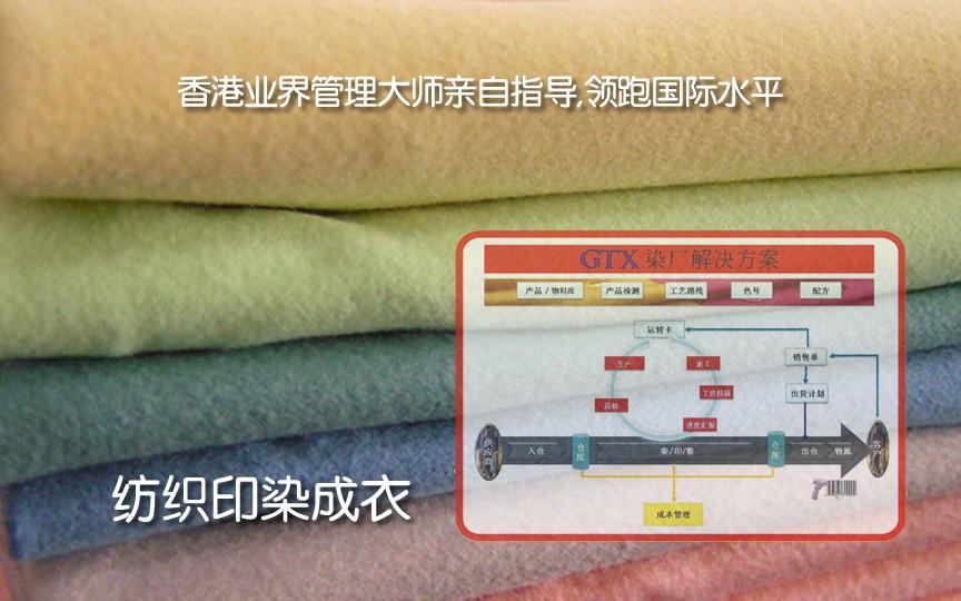 http://www.soupow.com/wp-content/uploads/2016/09/1-2-textile-V1-output.png
